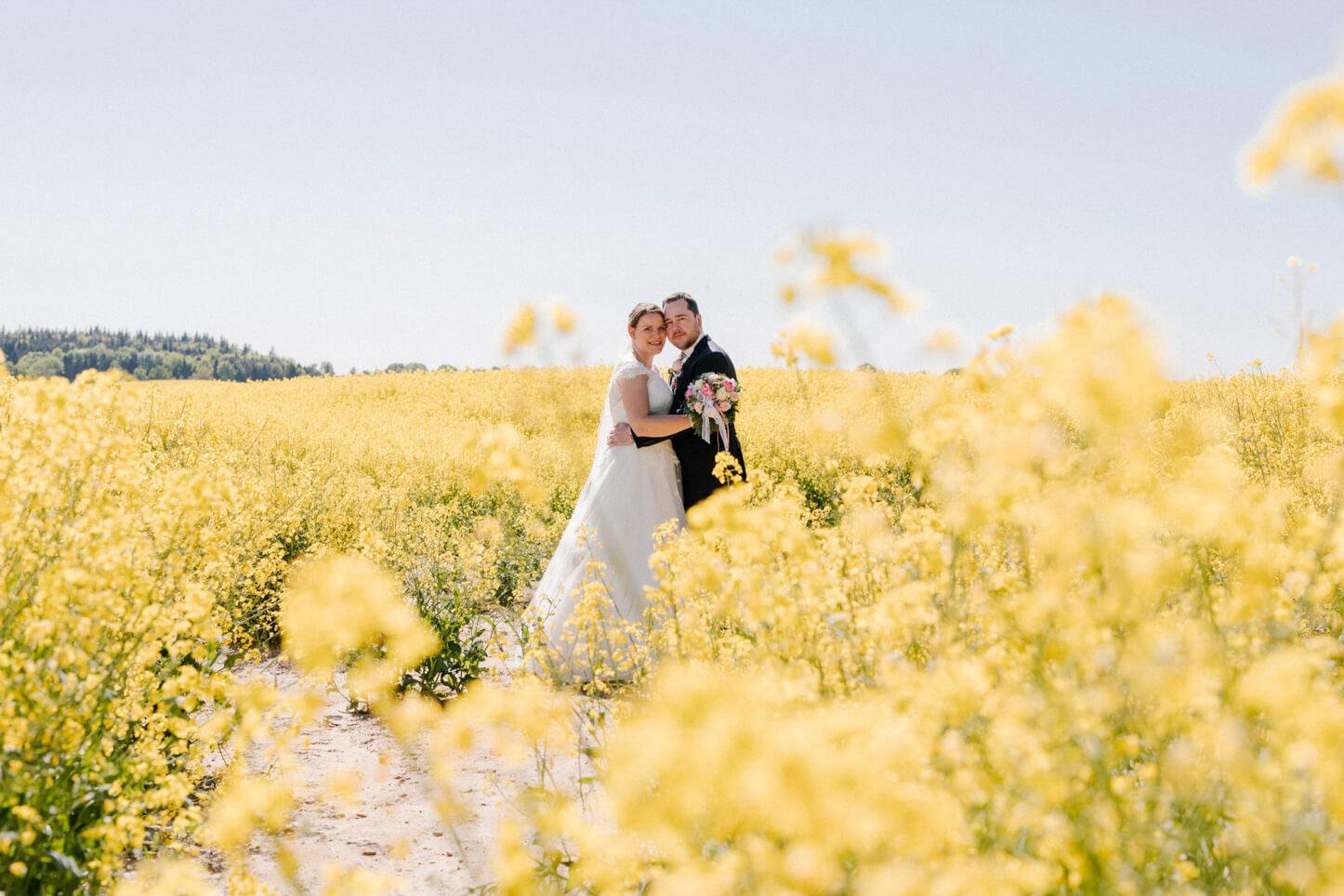 afterwedding shooting am schwedeneck
