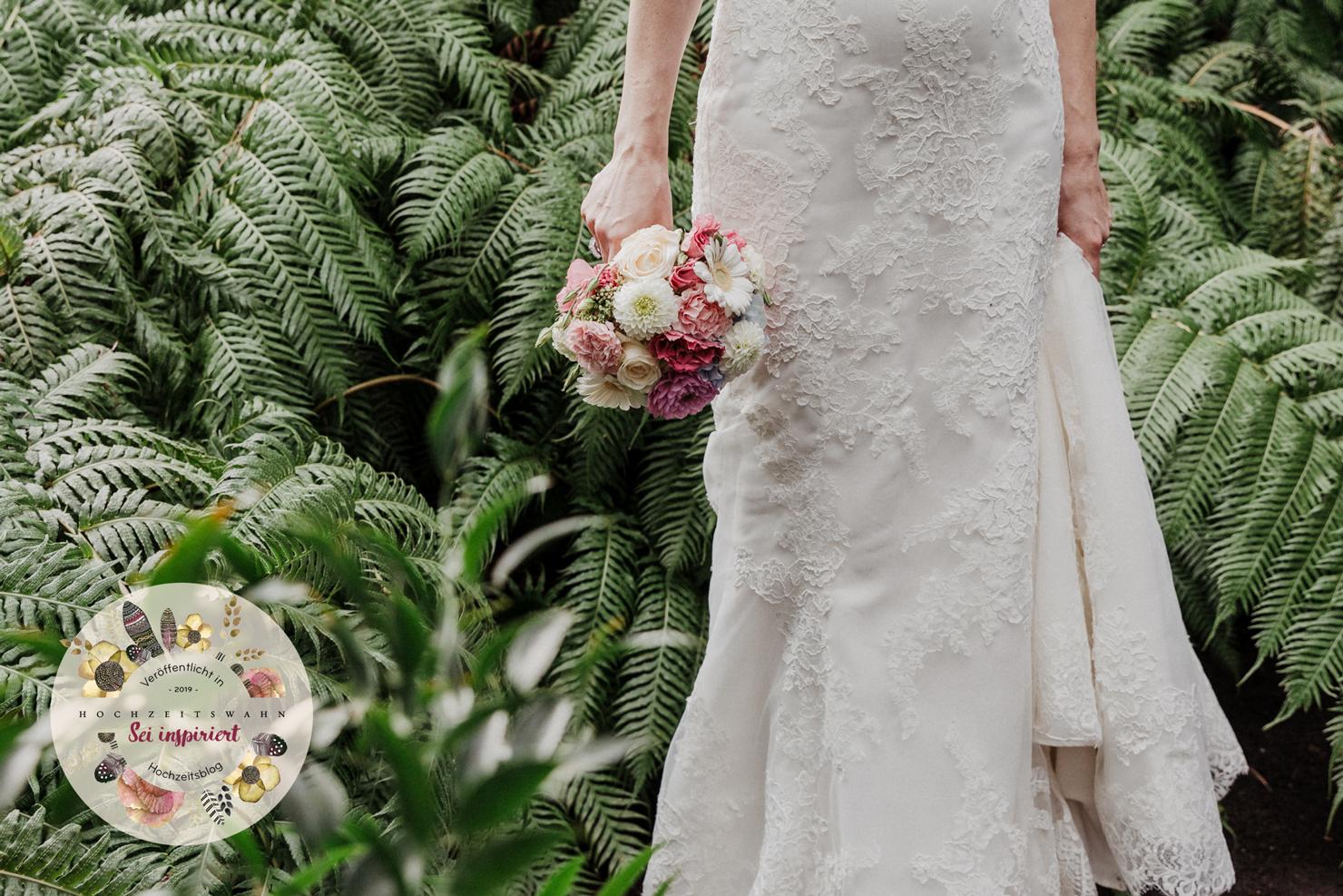 Boho-Hochzeit veroeffentlicht im Hochzeitswahn Blog