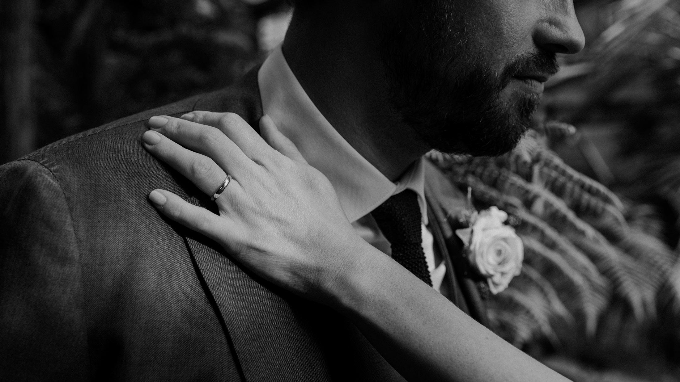 Stephanie Lieske Hochzeitsfotografie Slide 1