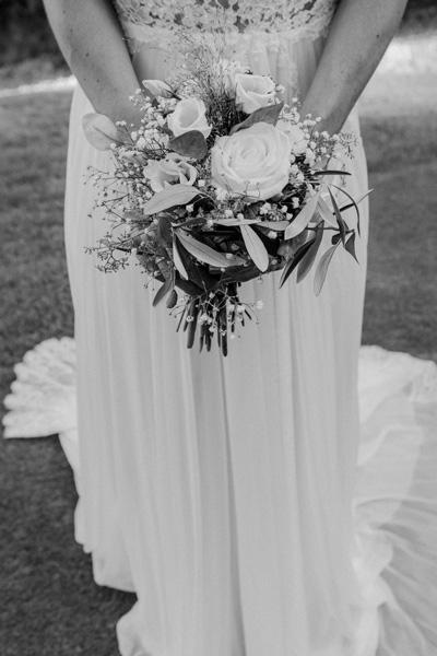 Preise Hochzeitsfotografie