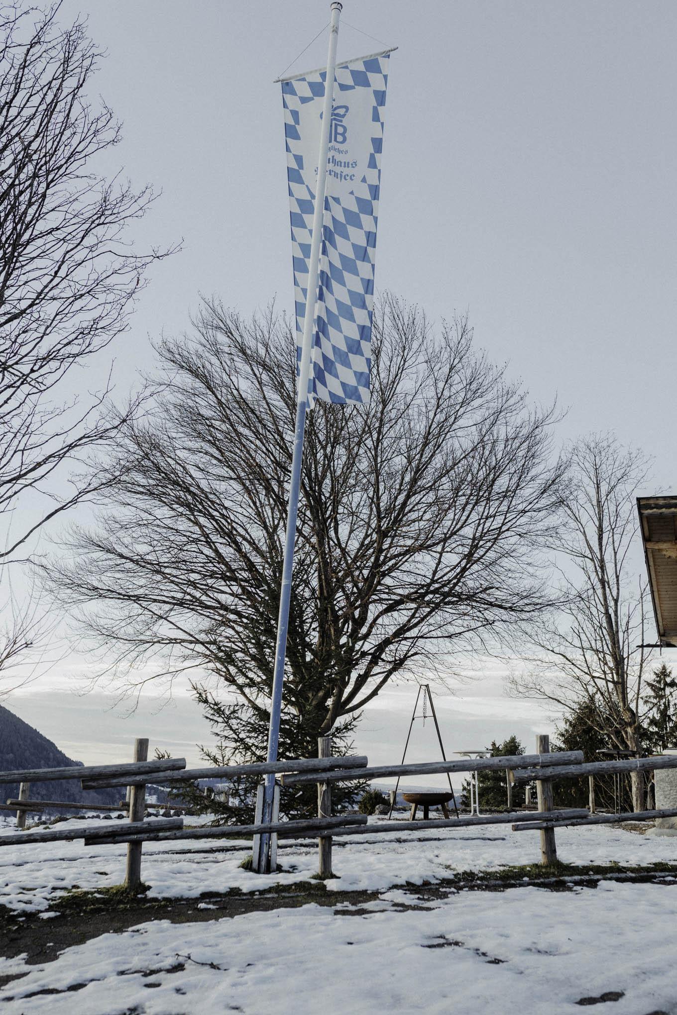 Bayerisches Brauhaus am Tegernsee