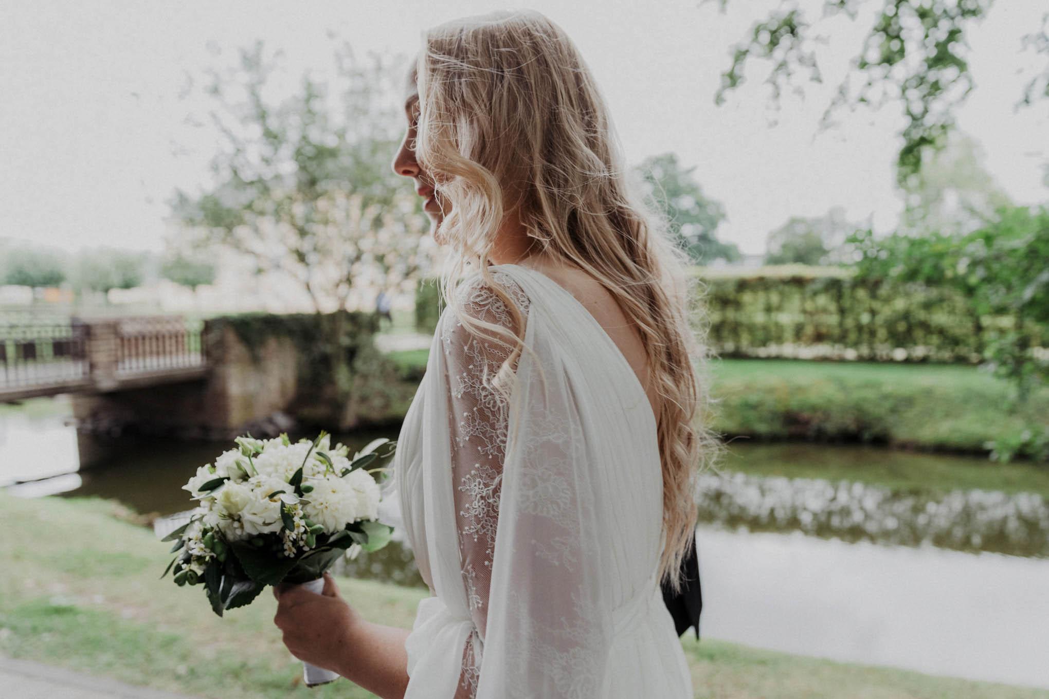 Hochzeit Schloss Miel